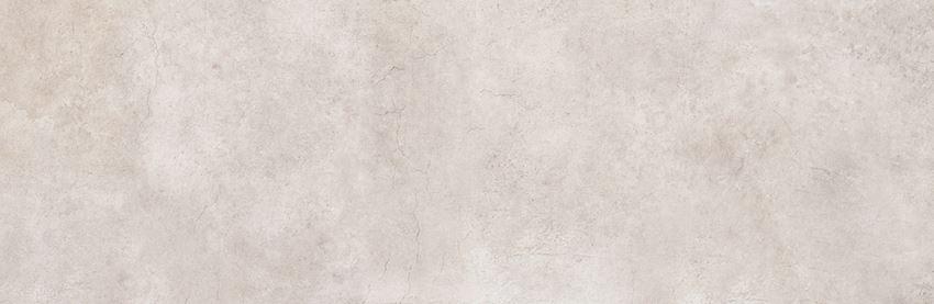Płytka ścienna 29x89 cm Opoczno Honey Stone Beige
