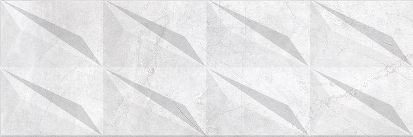 płytka ścienna Azario Sella Pearl Unic 9