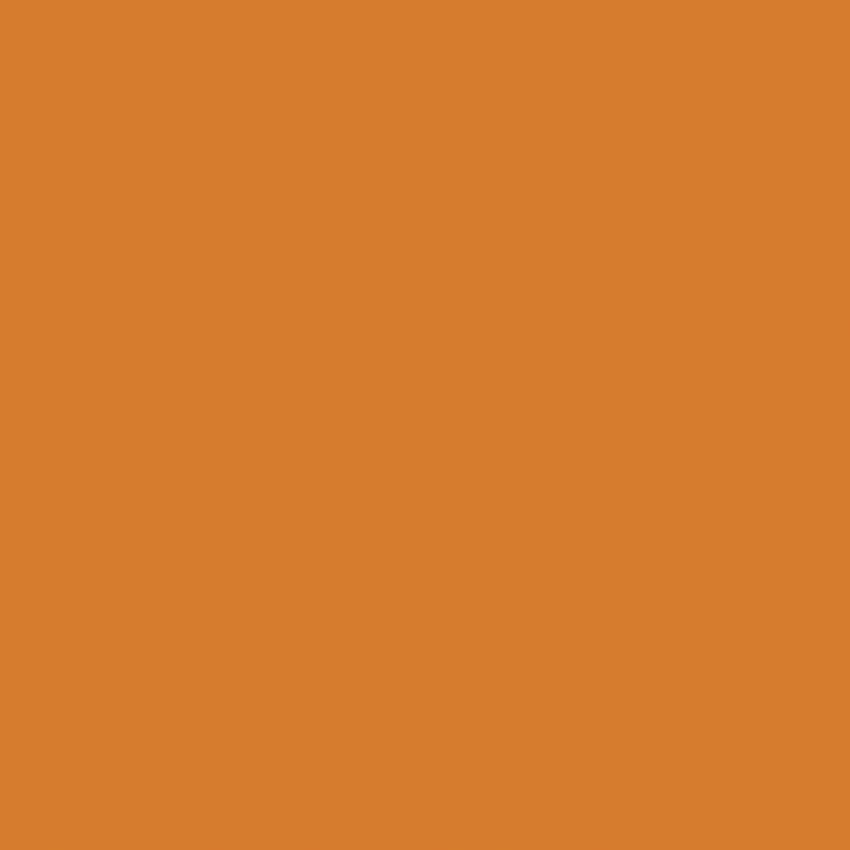 Płytka ścienna 19,8x19,8 cm Paradyż Gamma Pomarańczowa Ściana Połysk