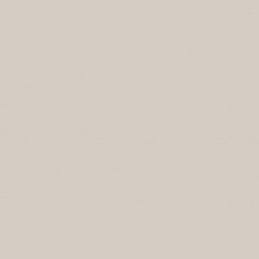 Płytka ścienna 19,8x19,8 cm Paradyż Gamma Popielata Ściana Połysk
