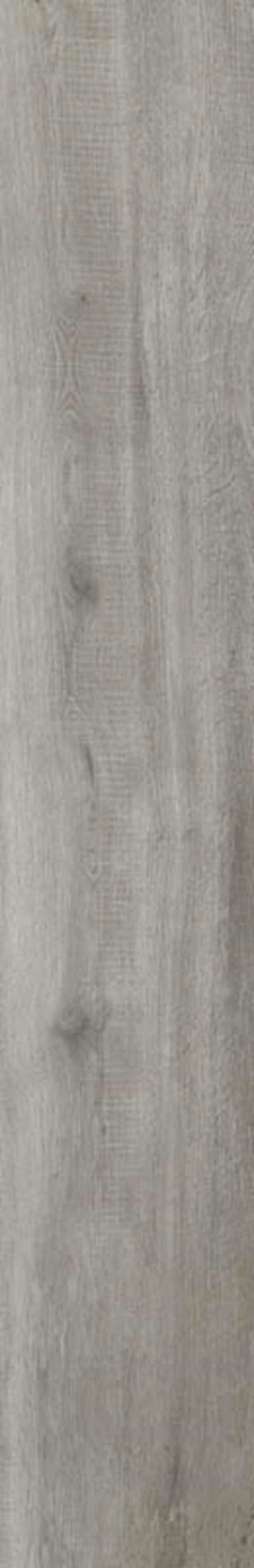 Płytka ścienno-podłogowa 29,4x180 cm Paradyż Tammi Grys Gres Szkl. Rekt. Mat.