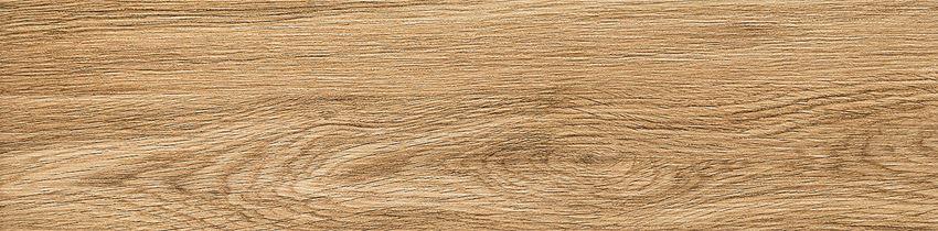 Płytka podłogowa 59,8x14,8 cm Domino Fargo gold