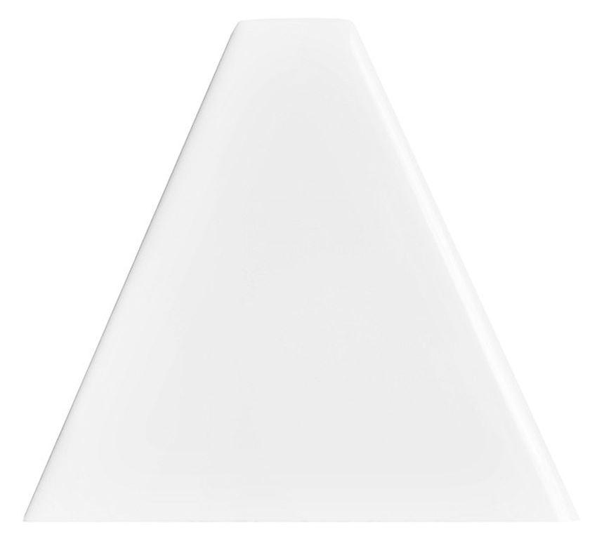 Płytka dekoracyjna 9x10 cm Dunin Carat Tiles