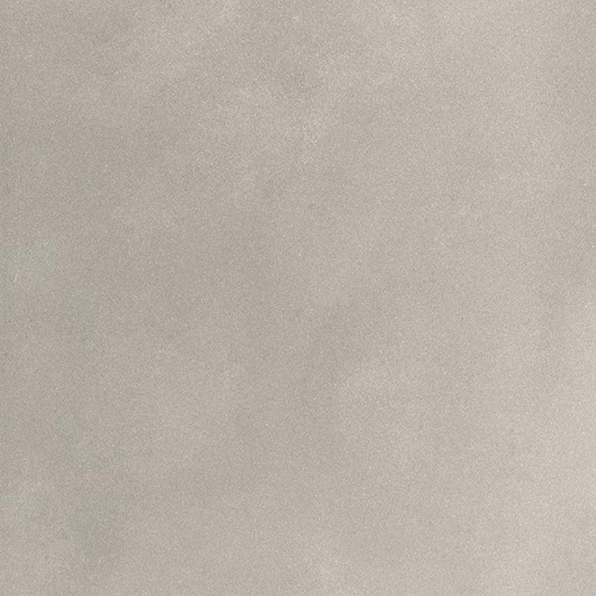 Płytka uniwersalna poler 59,7x59,7 cm Nowa Gala Neutro NU 12