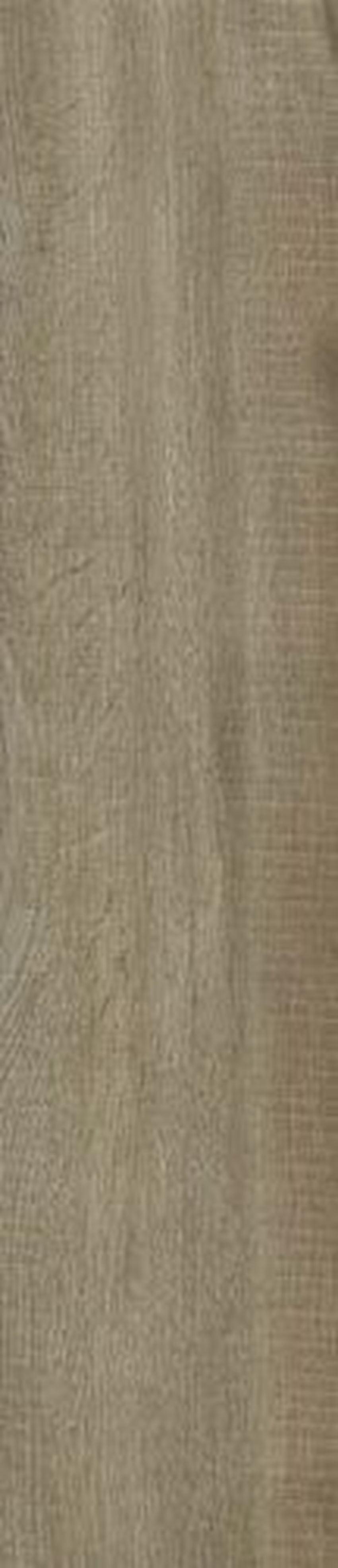 Płytka ścienno-podłogowa 19,4x90 cm Paradyż Tammi Naturale Gres Szklany Rektyfikowany Mat