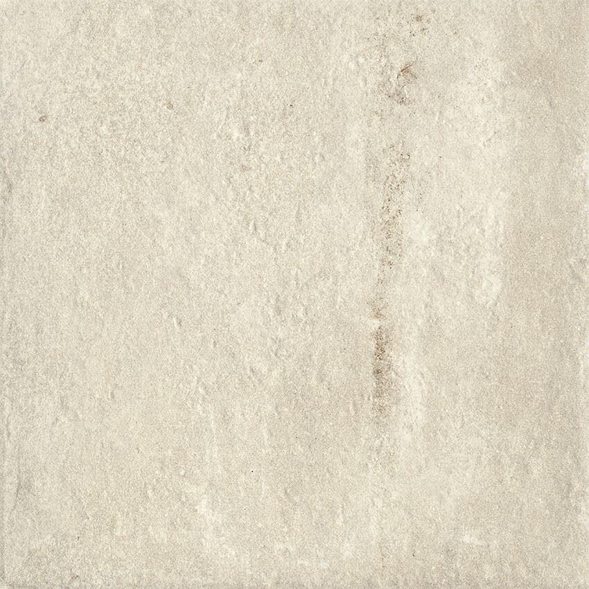 Płytka podłogowa 30x30 cm Paradyż Scandiano Beige Klinkier