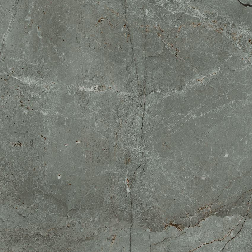 Płytka ścienno-podłogowa 79,8x79,8 cm Opoczno Stonington Grey Polished