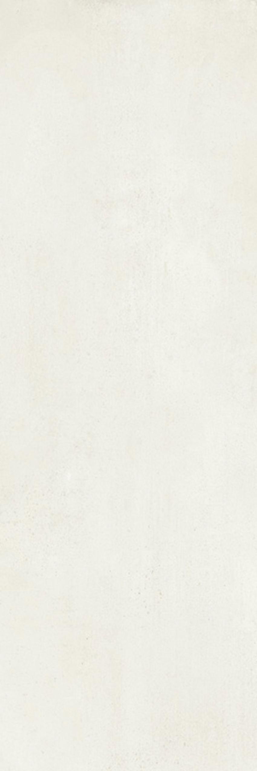 Płytka ścienna 25x75 cm Paradyż Wonder Grys