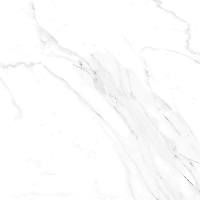 płytka podłogowa Azario Royality Carrara