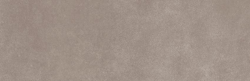 Płytka ścienna 29x89 cm Opoczno Arego Touch Grey Satin