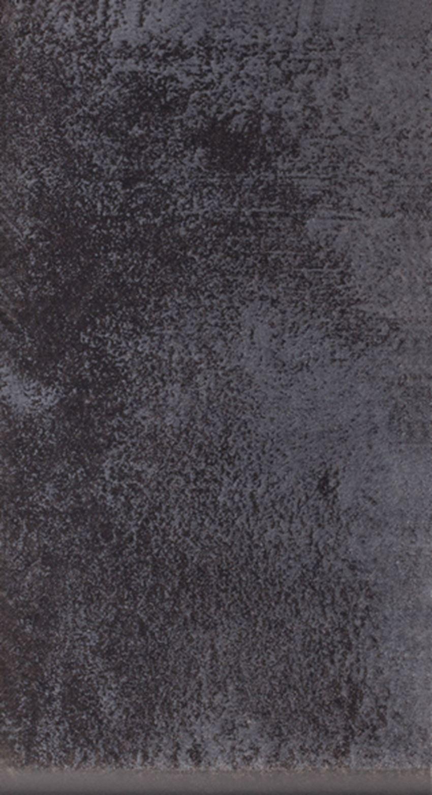 Płytka elewacyjna 13,5x24,5 cm Paradyż Bazalto Grafit Parapet