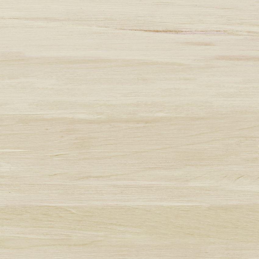 Płytka podłogowa 42x42 cm Cersanit Gpt446 cream satin