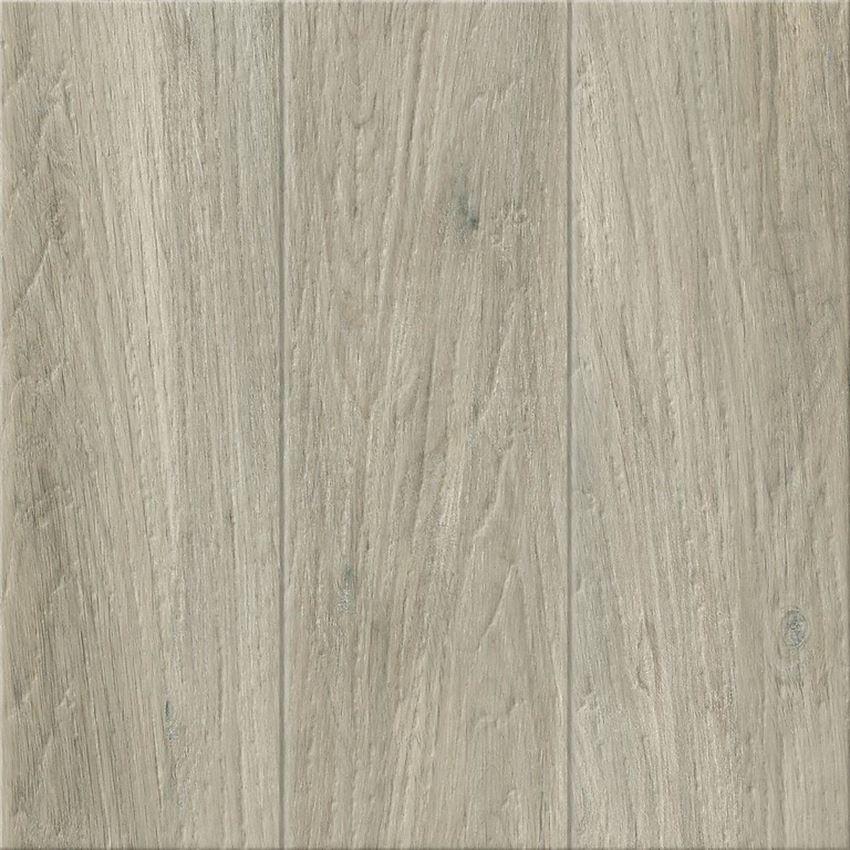 płytka podłogowa Cersanit Ziros G402 Oak W712-003-1