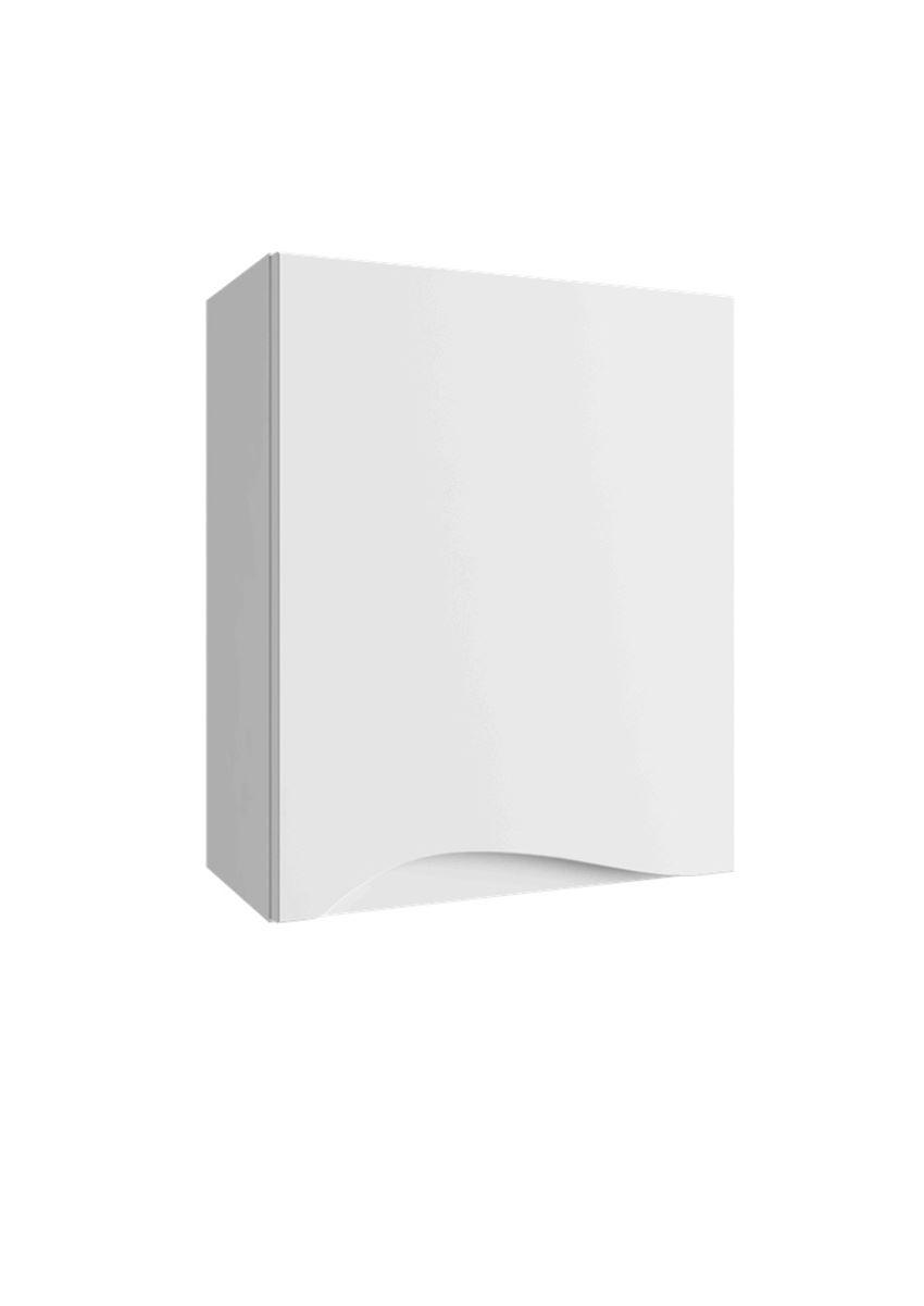 Szafka wisząca prawa 41x50x21,8 cm Defra Murcia A40