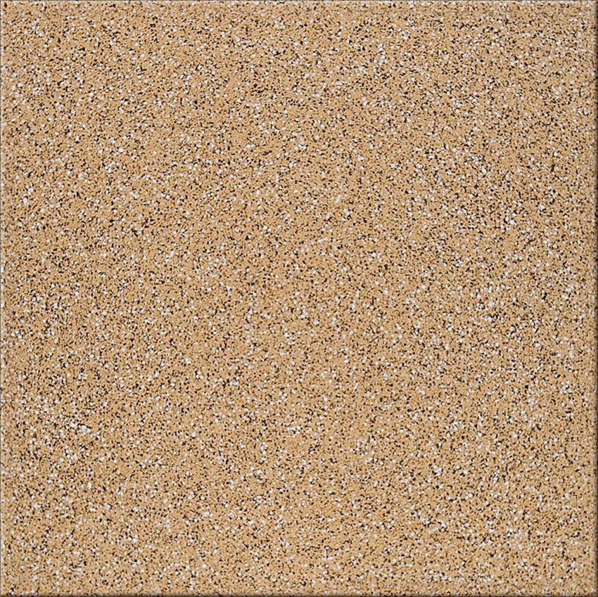 Płytka uniwersalna 29,7x29,7 cm Opoczno Milton Yellow