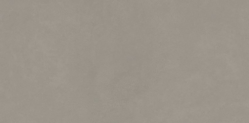 Płytka uniwersalna 29,8x59,8 cm Opoczno Optimum Grey