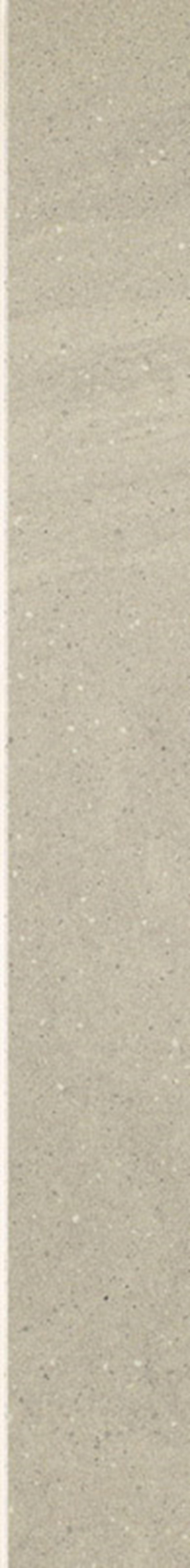 Płytka cokołowa 7,2x59,8 cm Paradyż Rockstone Grys Cokół Poler