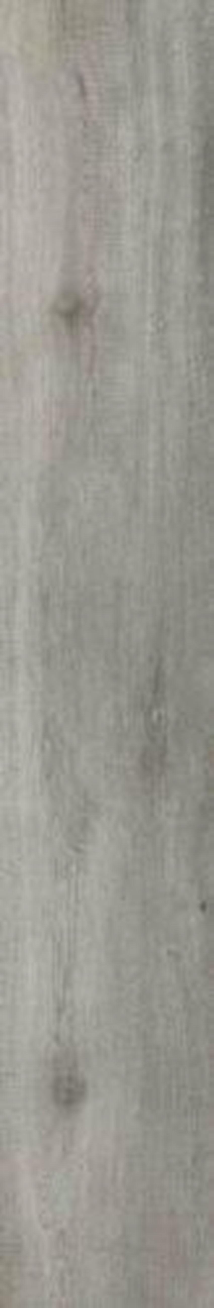 Płytka ścienno-podłogowa 29,4x180 cm Paradyż Tammi Grys Gres Szklany Rektyfikowany Mat