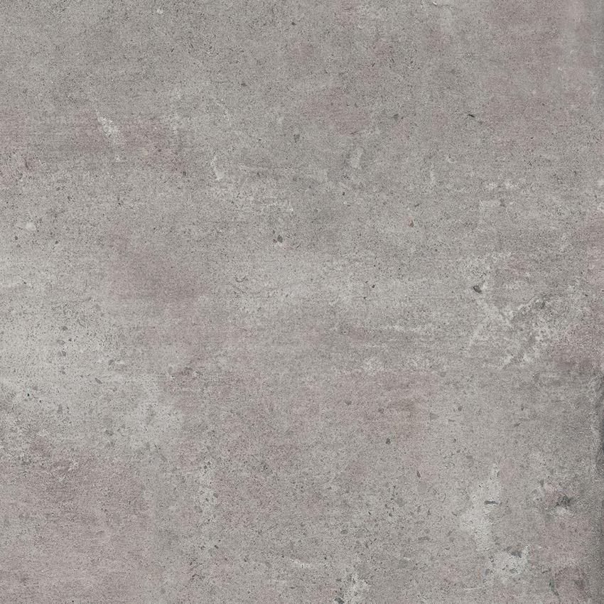 Płytka ścienno-podłogowa Cerrad Softcement silver 60x60 3
