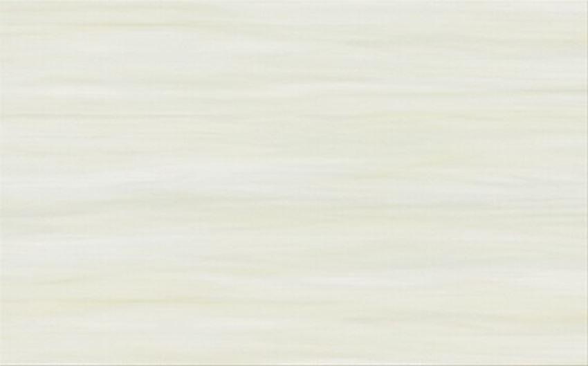 Płytka ścienna 25x40 cm Cersanit Artiga light green