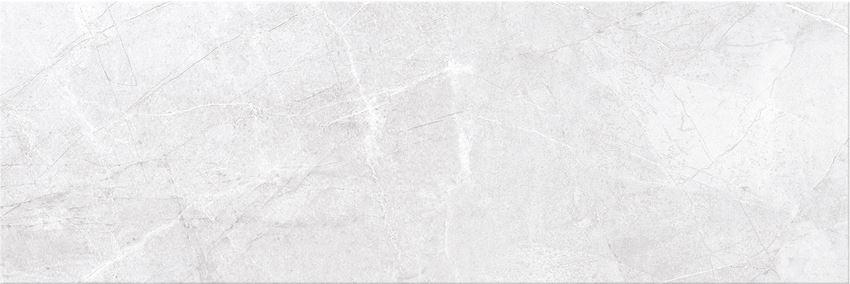 Azario Sella Pearl płytka ścienna 1