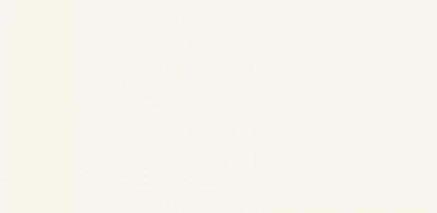 Płytka ścienna 29x59,3 cm Opoczno white mat