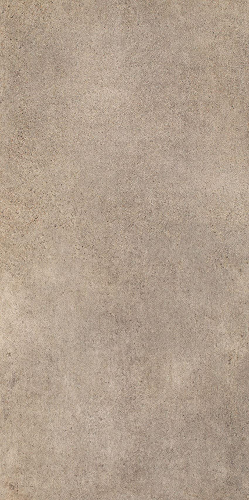 Płytka ścienno-podłogowa 59,8x119,8 cm Paradyż Riversand Umbra Gres Szkl. Rekt. Półpoler