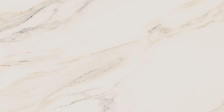 Płytka uniwersalna 60x120 cm Paradyż Horizon Gold Gres Szkl. Rekt. Mat