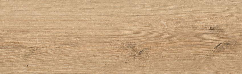 Płytka ścienno-podłogowa 18,5x59,8 cm Cersanit Sandwood Beige