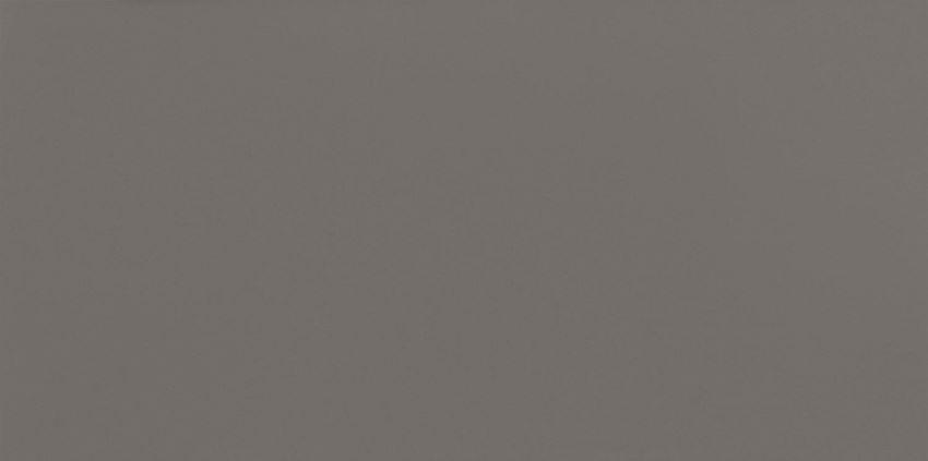 Płytka ścienna 59,8x29,8 cm Tubądzin All in white / grey