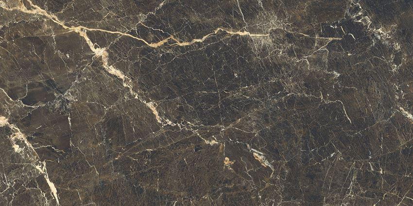 Płytka ścienno-podłogowa 239,8x119,8 cm Tubądzin Duke Stone POL