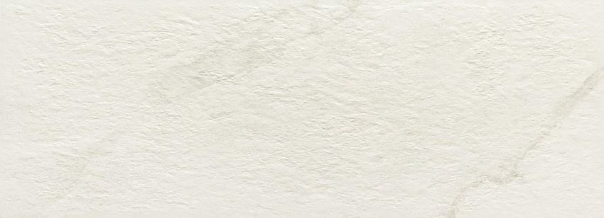 Tubądzin Organic Matt white 1 STR