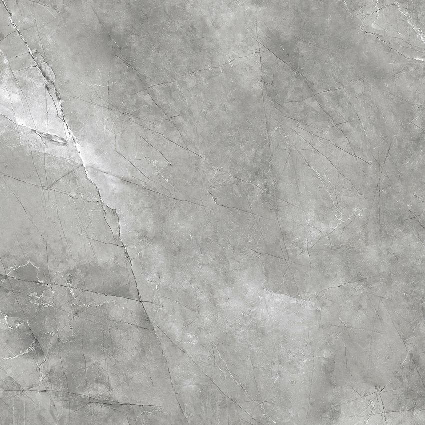Płytka uniwersalna 120x120 cm Azario Pulpis Grey