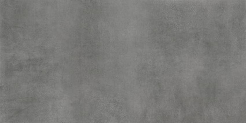 Płytka ścienno-podłogowa 59,7x119,7 cm Cerrad Concrete graphite