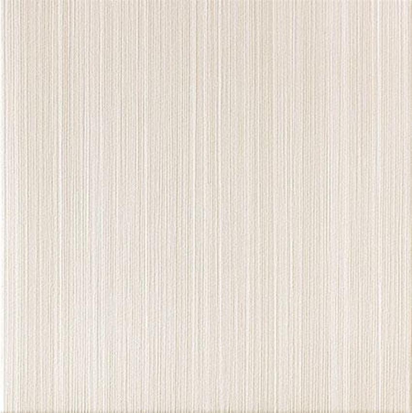 Płytka podłogowa 33,3x33,3 cmDomino Kiribati biała