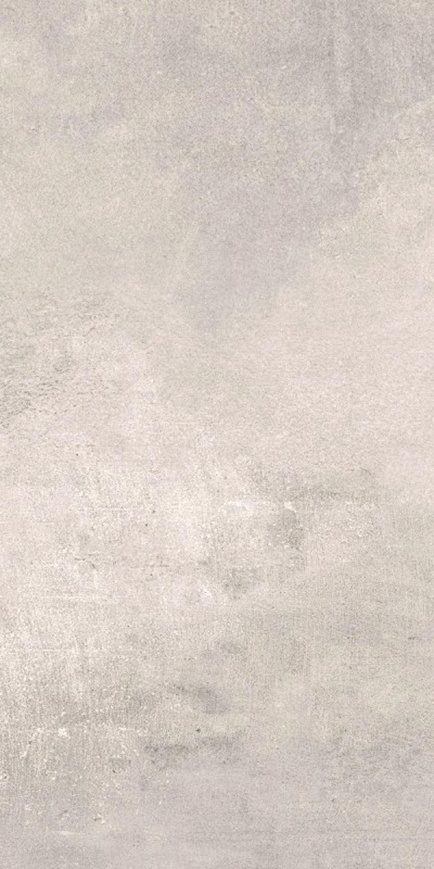 Płytka ścienno-podłogowa lappato 29,7x59,7 cm Nowa Gala Avenida