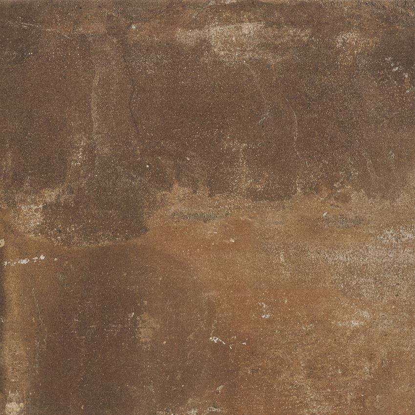 Płytka podłogowa 30x30 cm Cerrad Piatto terra