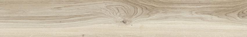 płytka ścienno-podłogowa Korzilius Wood Block Beige Str