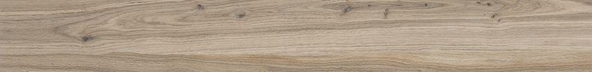 Płytka uniwersalna 19,7x159,7 cm Cerrad Acero sabbia