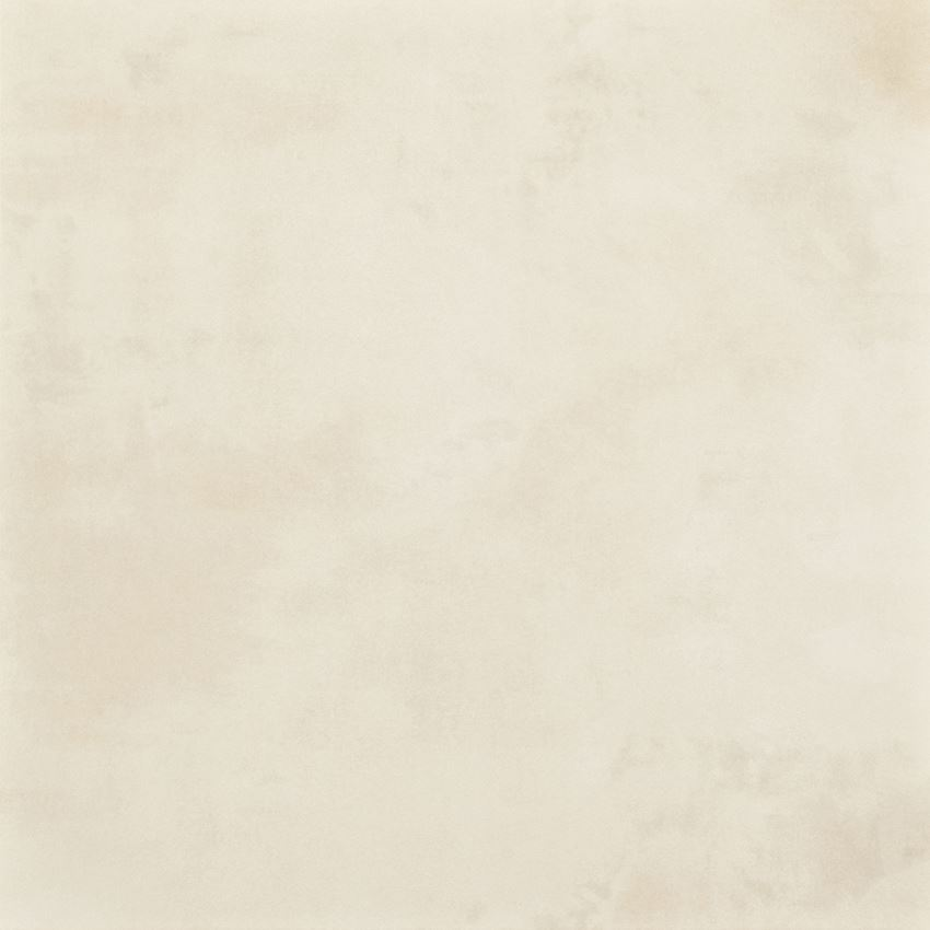 Płytka uniwersalna 59,8x59,8 cm Paradyż Tecniq Bianco Gres Szkl. Rekt. Półpoler