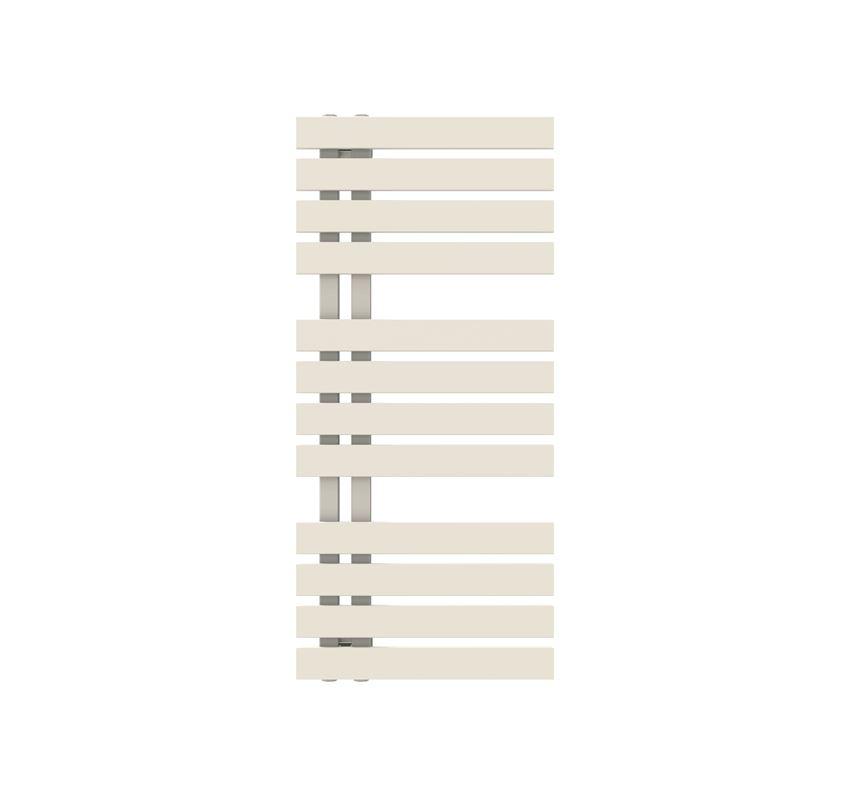 Grzejnik stalowy 40x90 cm IÖ Tivo-40/90