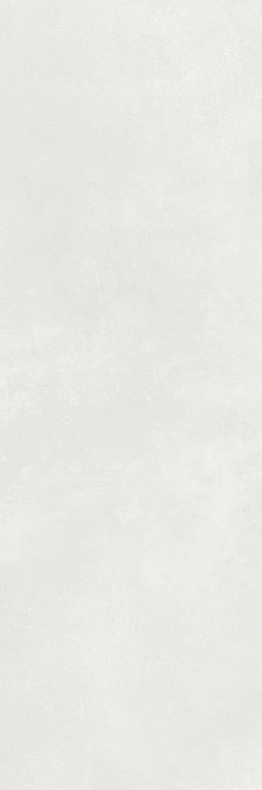 Płytka ścienna 39,8x119,8 cm Paradyż Cold Princess Grey Ściana Rekt