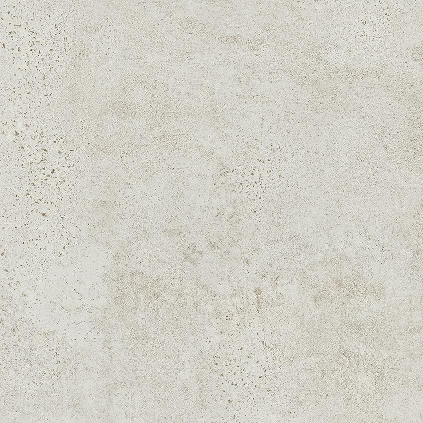 Płytka uniwersalna 79,8x79,8 cm Opoczno Newstone White