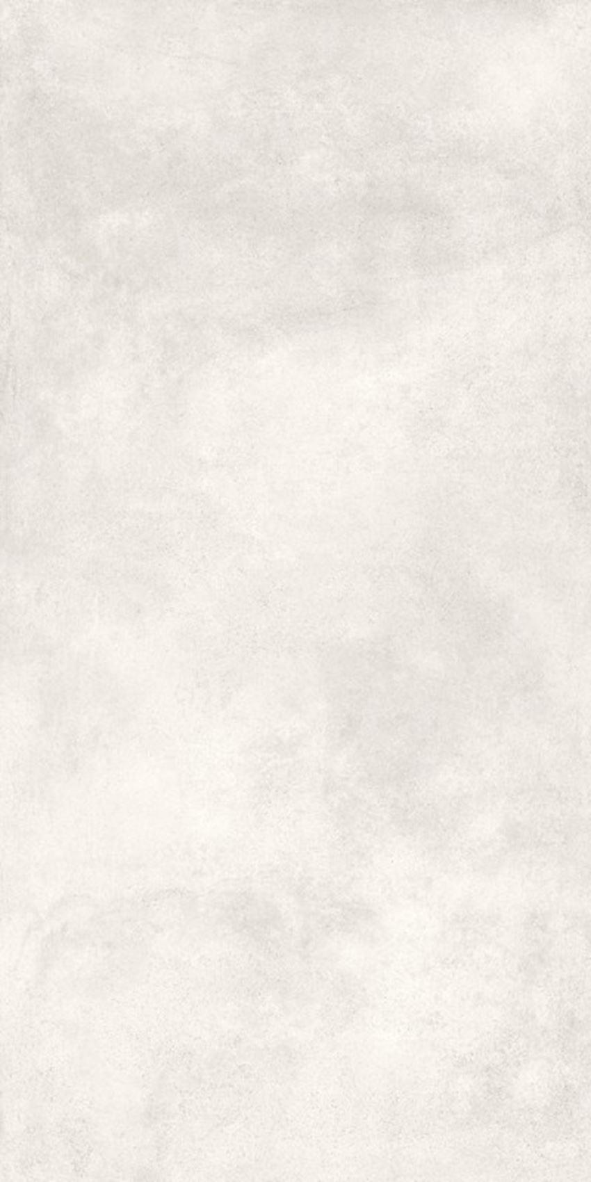 Płytka ścienno-podłogowa 59,7x119,7 cm Nowa Gala Mirador