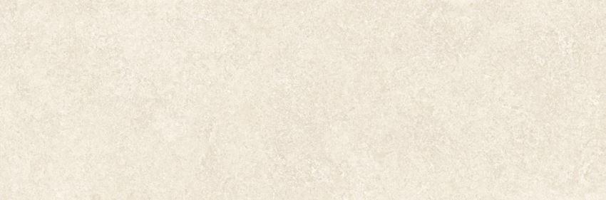 Płytka ścienna Kalt 25x75 cm z kolekcji Azario Ester