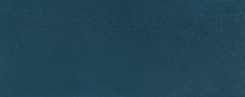 Płytka ścienna 29,8x74,8 cm Tubądzin My Tones navy