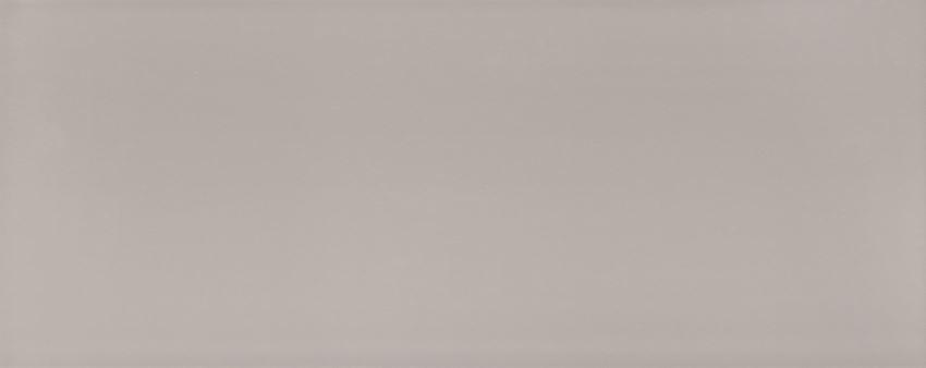 Płytka ścienna 74,8x29,8 cm Tubądzin Abisso grey
