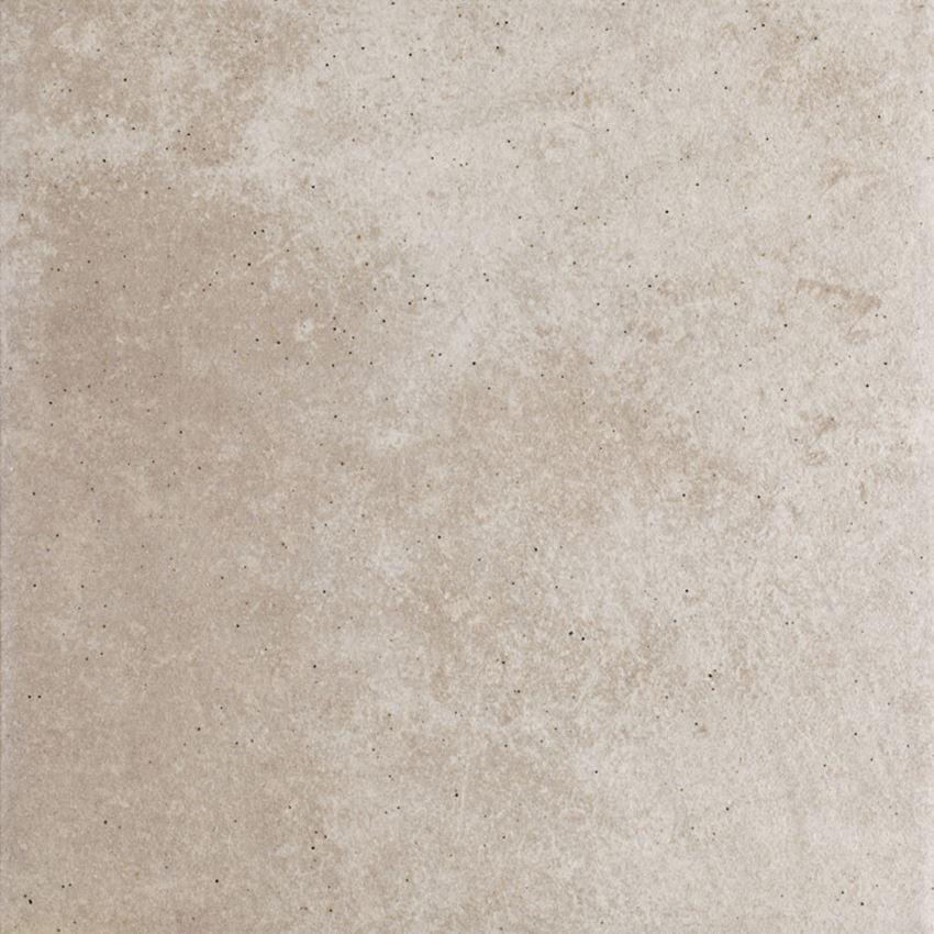 Płytka podłogowa 30x30 cm Paradyż Viano Beige Klinkier