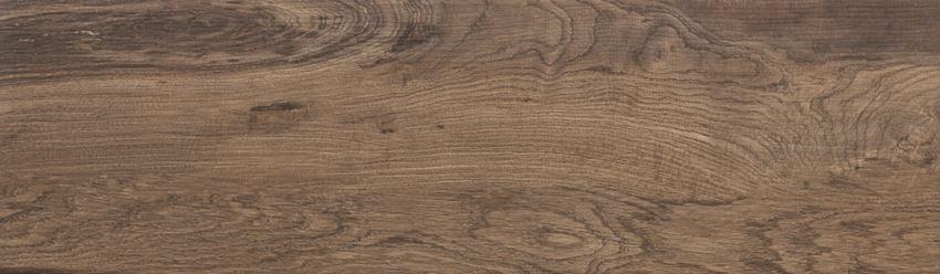 płytka uniwersalna Cerrad Canaletto wood 14987 6