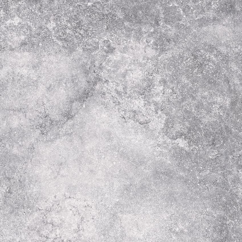 płytka podłogowa Azario Toscana Dark Grey 5
